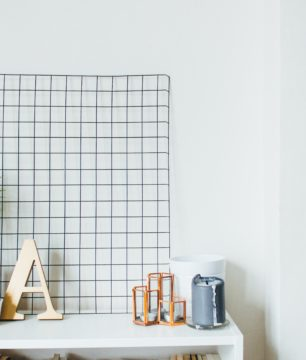 5 Steps For Practicing Minimalism In Your Home