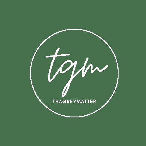 thagreymatter